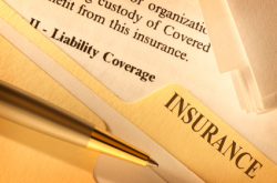 Certificate of Insurance (COI) FREE