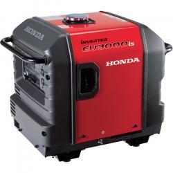 Generator Rental - Small Honda