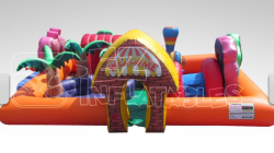 701aff648c459ad59a624e34175f99ef Toddler Town