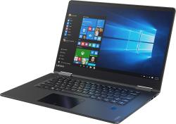 Laptop Connection Request