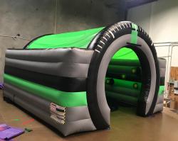 emerald.palace.2 77523674 Light Battle Arena