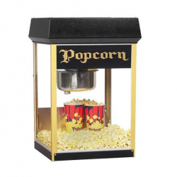 Popcorn Machine 12oz