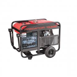 Generator 11000w