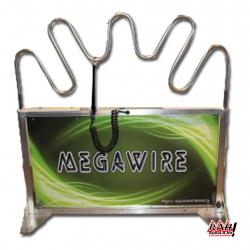 Mega Wire