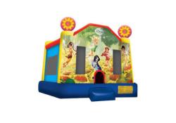 Disney Fairies Jumper