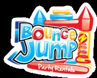 Bouncenjumprentals