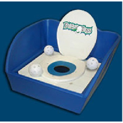 Potty Toss - $35