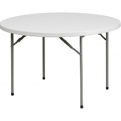 60 Round Table