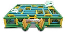 Corn Maze - $695