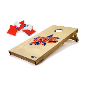 Cornhole (2 Boards)