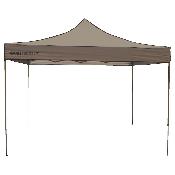 Canopy 10X10 Tan