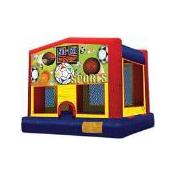 0a35a597620f8be0dd2efce84d8fd6c6 Module Bounce House