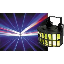 Lighting - Misc Styles