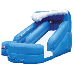 Little Surf Water Slide