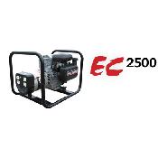 2800 Watt Generator