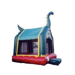 13' Dinosaur