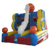 top notch inflatable rentals