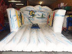 Snowboard - $795