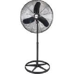 24' Pedestal Fan