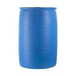 Bunker Barrels