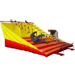 Jacobs Ladder - $595