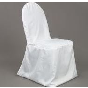 Chair Coverings Linen