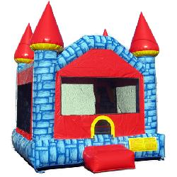 high quality bounce house rental