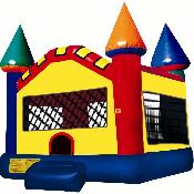 Castle Large