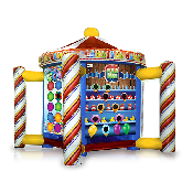 Eye Candy Carnival Games IC5I101