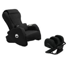 Massage Chairs - $200 EACH