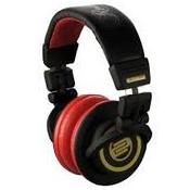 Headphones - Pro