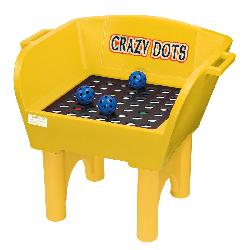 Crazy Dots - $35