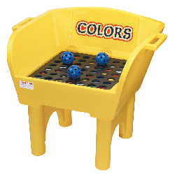 Colors game - $35