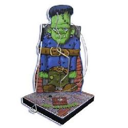 Frankenstein - $35