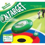 On Target Game