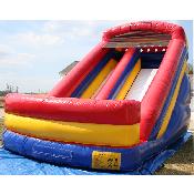 18 ft Slide