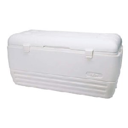 Ice Chest 150qt