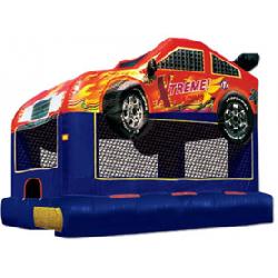 15' Speed Racer