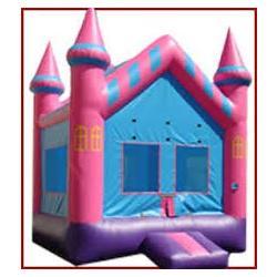 Princess Castle $99