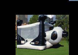 Panda Bear - $165