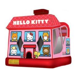 4-1 Hello Kitty