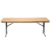 6' Children's Table