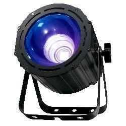 Black Light - $100 each (3 available)