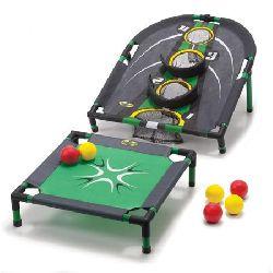 Bounce Skeeball - $15