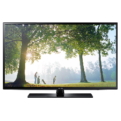 60in LED TV Screen