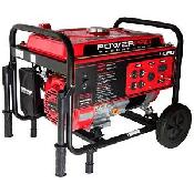 generator 4050