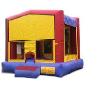perfect bounce house rental Warminster, PA