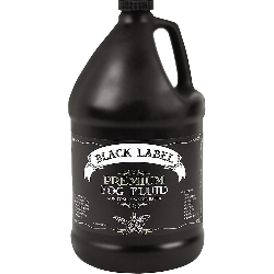 Fog Fluid (1 gallon)