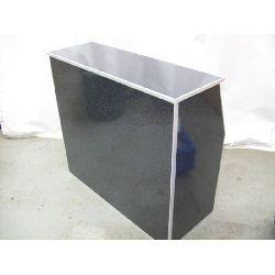 Portable Bar  4' long bar top
