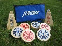 Rollors - $15